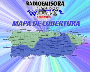 MAPA-COBERTURA-RADIO-HOY