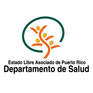 free-vector-departamento-de-salud-de-puerto-rico-0_037681_departamento-de-salud-de-puerto-rico-0