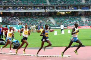 runners-meeting-1314093
